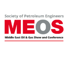 MEOS Exhibition in Bahrain