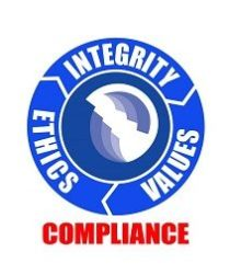 Compliance Month 2019