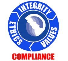 Compliance Month 2020