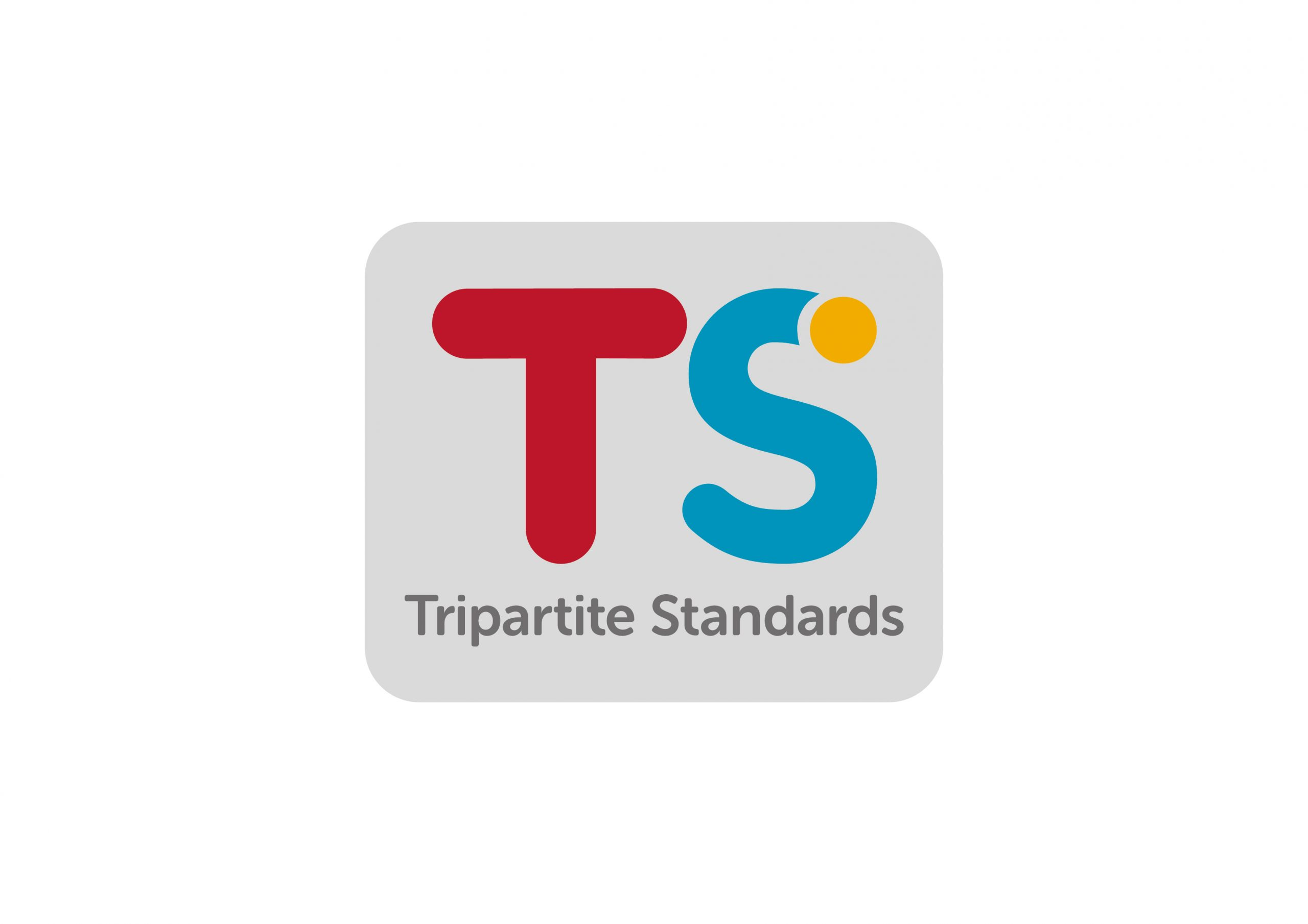 OMS Singapore Adopts The Tripartite Standards
